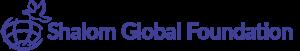 Shalom Global Foundation